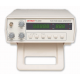 HTC FG-2002 FUNCTION GENERATOR