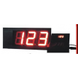 LED Display Products