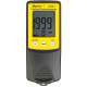 Metrix+ Coat Measurer CTG-i  with integrated probe.