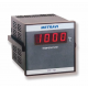 Metravi DTI-101M 12 CH Multi-point Temperature Indicator