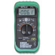METRAVI ET-2 MULTIFUNCTION ENVIRONMENT METER