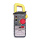 METRAVI M-300 Analogue Clamp Meter