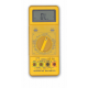 METRAVI 450 Digital LCR Multimeter