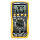 METRAVI 451 Digital LCR Multimeter