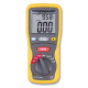 METRAVI ERT-1501 Digital Earth Resistance Tester