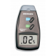 METRAVI MM-2 Digital Moisture Meter