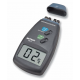 METRAVI MM-3 Digital Moisture Meter