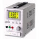 METRAVI RPS-3002 DC Regulated Power Supply